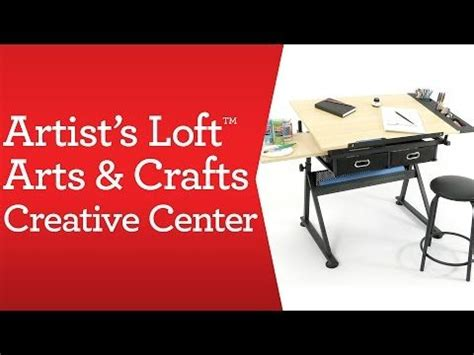 arts crafts creative and artists on pinterest