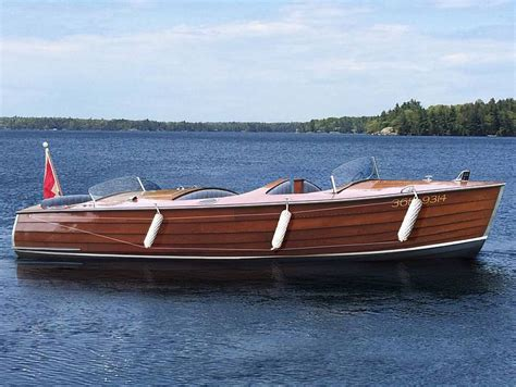 Boat Synonym by List Of Synonyms And Antonyms Of The Word Seabird Boats