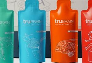 Trubrain Brain Supplement Review  Is It Worth A Try