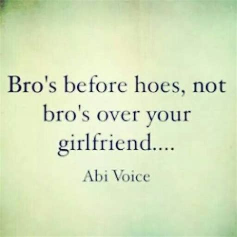 not a hoe quotes tumblr