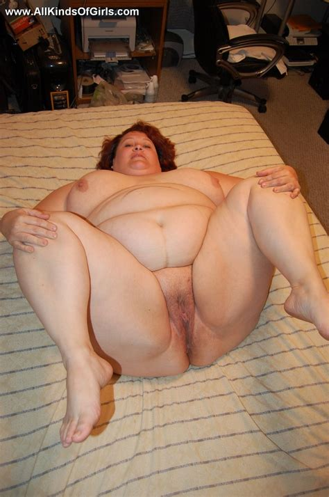 Fat Spread Pussy 92716 Mature Fat Mom Spreading Her Ass Ch