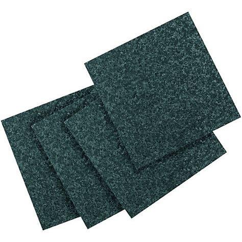 Vinyl Floor Adhesive. Wickes Vinyl Tiles Granite Effect Mm