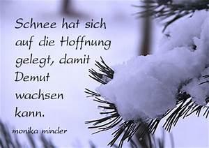 Sprüche Winter Schnee : wintergedichte kurze winterspr che ~ Watch28wear.com Haus und Dekorationen