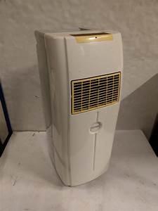 Pro Klima Klimageräte : ilmastointilaite pro klima klimager te af10000e k ytetty ~ A.2002-acura-tl-radio.info Haus und Dekorationen