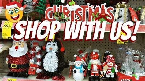 shop   walgreens christmas decorations stocking