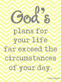 quotes about our blessings and verses quotesgram