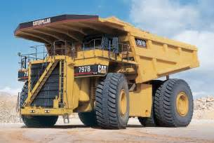 cat equipment caterpillar inc is coming out of its cocoon industry