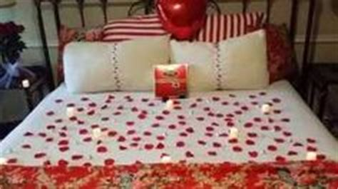 romantic hotel room decorations images  pinterest decorating ideas decorating rooms