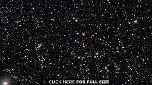 galaxies wallpapers, photos and desktop backgrounds up to ...