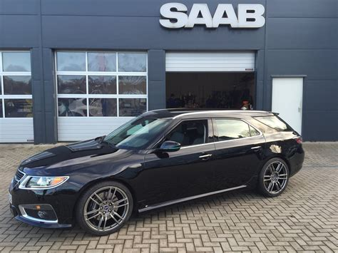 2017 Saab 9 5 Performance Review 2017 2018 Best Cars