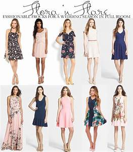 attire for a november dresses what to wear as dresses With dresses to wear to a wedding in november