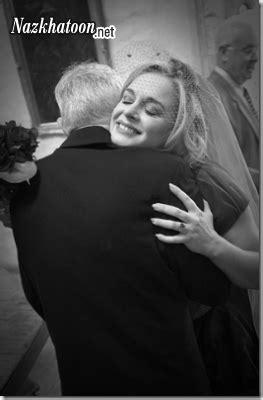 ایده های جدید در عکاسی مراسم عروسی – 12 | نازخاتون