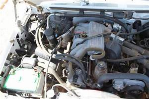 Find Used 1993 Ford F