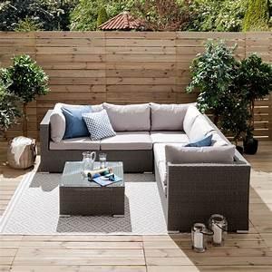 Fredriks Möbel Hersteller : 17 sparen loungeset paradise lounge i von fredriks nur 999 99 cherry m bel home24 ~ Eleganceandgraceweddings.com Haus und Dekorationen