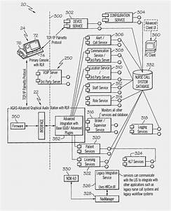 Car Hauler Wiring Diagram