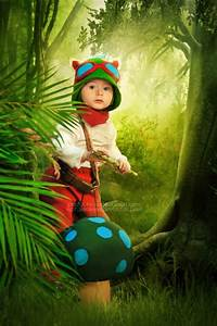 Cosplay Teemo - Amelia 2 by Solceress on DeviantArt