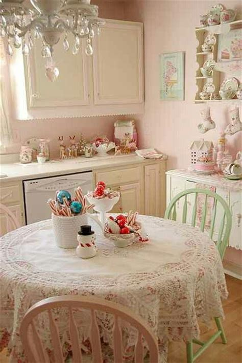 green and pink kitchen 64 best images about pink green and white kitchens on 3959
