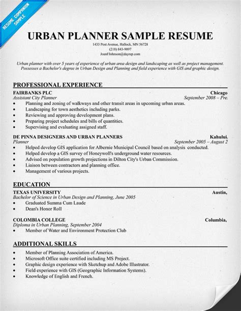 simple cover letters for teachers choices essay