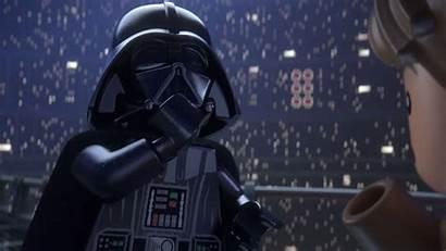 Saga Skywalker Lego Wars Star Pc Jedi