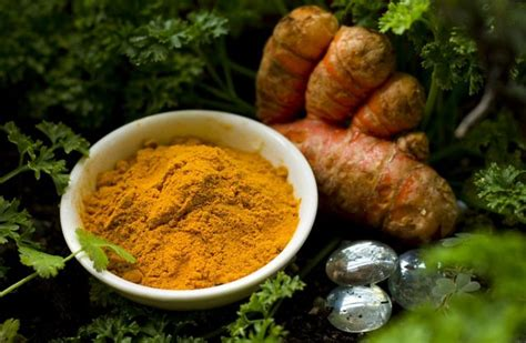 Astonishing Turmeric (The Best Superfood on the Planet ...