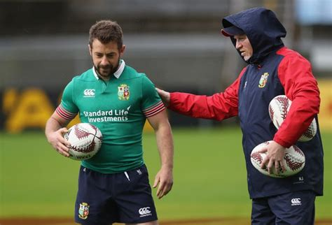 James Hook tips Ross Moriarty and Greig Laidlaw to make ...