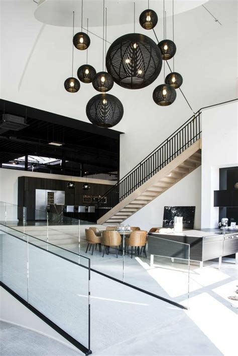 Voyez Les Dernières Tendances Chez Le Luminaire Design