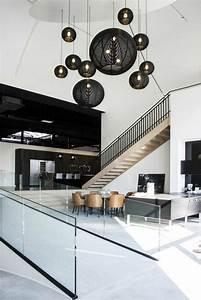 Luminaire Design Pas Cher : voyez les derni res tendances chez le luminaire design ~ Dailycaller-alerts.com Idées de Décoration