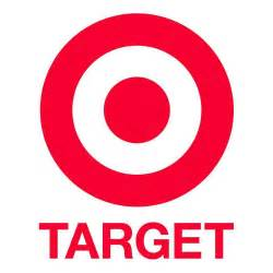 stores with wedding registry target redcard tlcelc