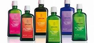 Huile De Bain : 10 produits de soins pour un bain relaxant ~ Melissatoandfro.com Idées de Décoration