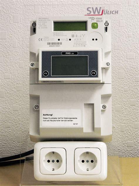 Nebenkostenabrechnung Strom Ohne Zähler by Prepaid Stromz 228 Hler Karte Rein Licht An Berliner