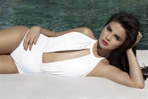 Selena Gomez Photo Shoot 2016