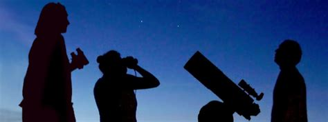 asnsw astronomical society