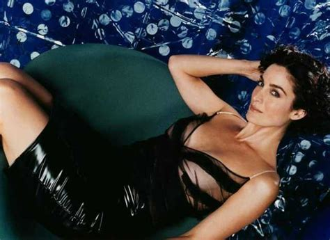 49 Hottest Carrie Ann Moss Big Butt Pictures Which Will