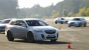 Opel La Teste : opel opc performance training ~ Gottalentnigeria.com Avis de Voitures
