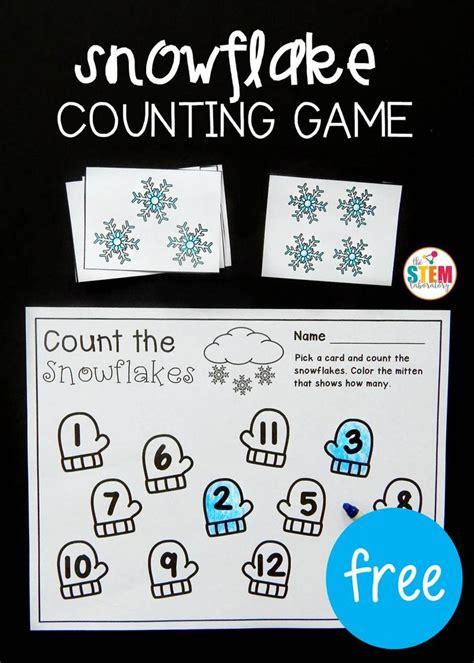 best 25 counting ideas on preschool 774 | 46d537c72384e135590bf7b8e5955256 number activities activities for preschoolers