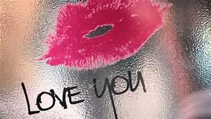 Kiss, Wallpaper, U00b7, U2460, Download, Free, Beautiful, Full, Hd
