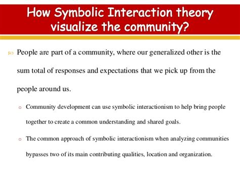 Max Weber Quotes On Symbolic Interactionism