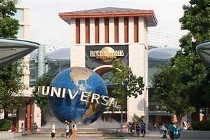 Information about singapore-tourist-info.com: Singapore ...