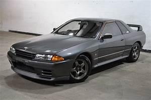 1990 Nissan Skyline Gtr For Sale  76218