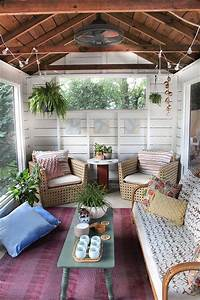 40, best, screened, porch, design, and, decorating, ideas, on, budget, 22