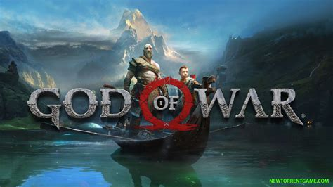 Action, adventure, 3rd person language: GOD OF WAR 4 PC - FREE TORRENT DOWNLOAD - NEWTORRENTGAME