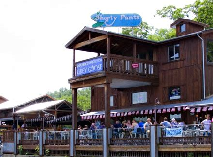 Freedom Boat Club Resale by Point Boat Rentals Lake Of The Ozarks Marina