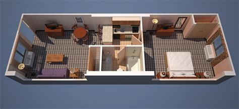 33819 2 bedroom suites in orlando official site orlando one bedroom suites in kissimmee
