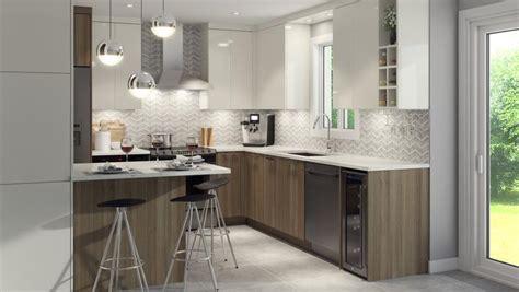 design  conception de cuisines sur mesure  damoires