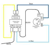 1970 Wiring Diagram Chevy Wiper Motor by 64 Chevy C10 Wiring Diagram Chevy Truck Wiring Diagram