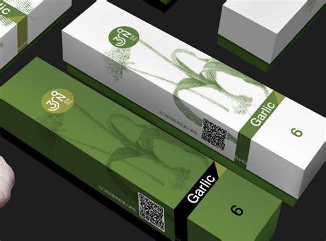 如何设计独特有创意的包装盒?湖南包装印刷厂_包装盒设计印刷_常见问题_长沙纸上印包装印刷厂(公司)