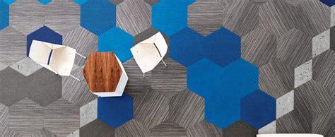 hexagon carpet tile shaw contract hexagon carpet tiles carpet vidalondon