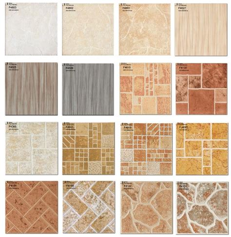 Types Of Bathroom Tile by Types Of Ceramic Tiles Types Of Ceramic Tile Adhesive