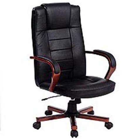 decoration fauteille de bureau fauteuil de bureau gamer