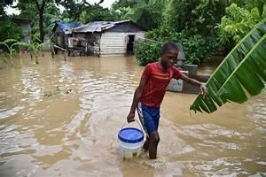 Un Saut D Eau : ouragan ha ti reporte les lections pr sidentielle et ~ Dailycaller-alerts.com Idées de Décoration